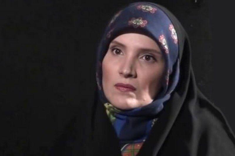 خبرنگاران موافقت مقامات قضایی با اعطای مرخصی به هنگامه شهیدی