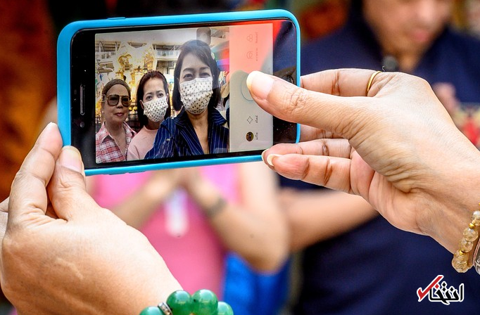 چگونه شبکه های اجتماعی و سازمان جهانی بهداشت برای مبارزه با شایعات کرونا کوشش می نمایند؟