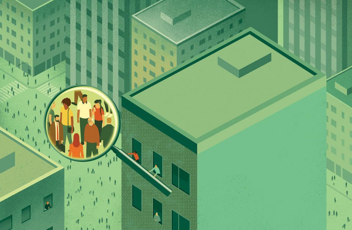 خبرنگاران جمعیت جهان تا سال 2037 به 9 میلیارد نفر می رسد