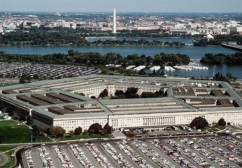 پنتاگون: تعداد مبتلایان به کرونا در ارتش آمریکا احتمالا بیشتر از آمارهای رسمی است