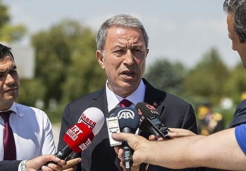 آنکارا: مذاکراتمان با روسیه درباره ادلب مثبت است
