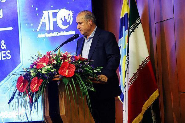 اعتراض آسیایی ها به زمان جام جهانی فوتسال، جلسه تاج در AFC لغو شد
