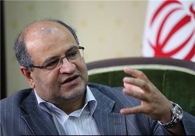 کرونا در ایران وحشی تر شده؛ این ویروس کاملا سیاسی است ، تهران برای مرحله جدید مقابله با کرونا آماده می شود