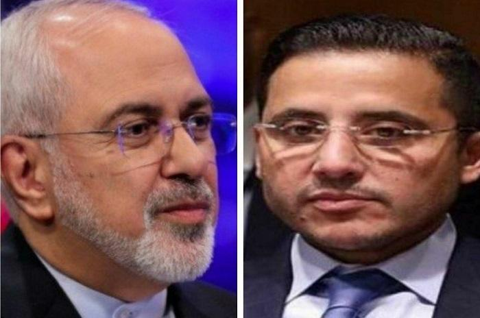 کمک 10 میلیون دلاری کویت به ایران برای مقابله با کرونا