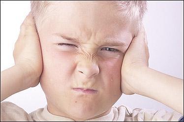 تشخیص اوتیسم بچه ها با دقت 94درصد