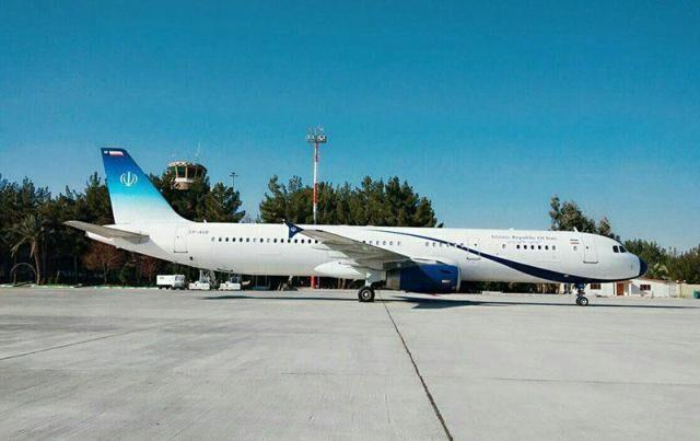 خبرنگاران اختصاص 2 پرواز فوق العاده از فرودگاه تبریز به استانبول
