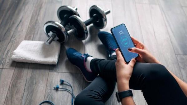 فناوری هایی که برای داشتن بدنی سالم ضروری هستند