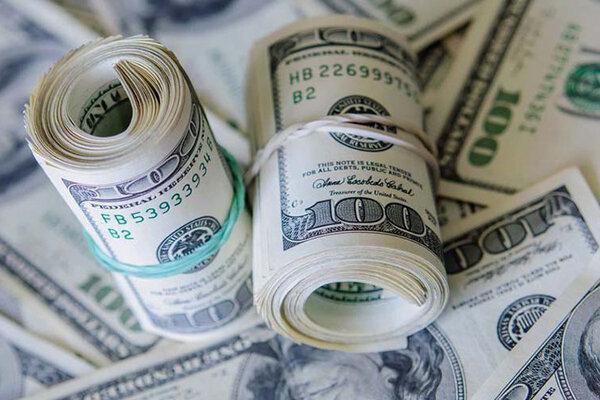 جزئیات قیمت رسمی انواع ارز، نرخ دولتی 47 ارز ثابت ماند