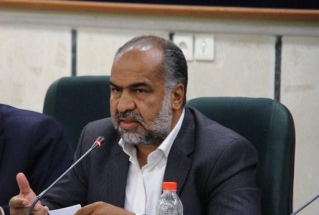 حقوق معین شده برای کارگران ظلم و اجهاف در حق خبرنگارانن است، صدایی از مجلس شنیده نمی شود