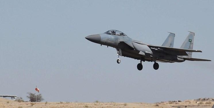 ایندیپندنت: ائتلاف سعودی از زمان آتش بس ده ها حمله انجام داده است
