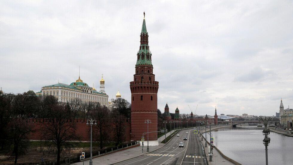 خبرنگاران روسیه: اتباع خارجی تا 26 خرداد احتیاج به تمدید ویزا ندارند