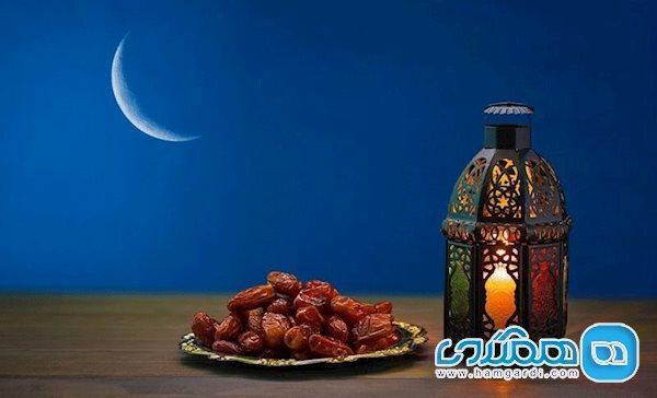 توصیه های سازمان جهانی بهداشت به مسلمانان در ماه رمضان