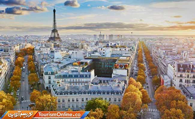 تعطیلی سینماها و موزه های فرانسه تا یک ماه دیگر، جشنواره ها تا 4 ماه
