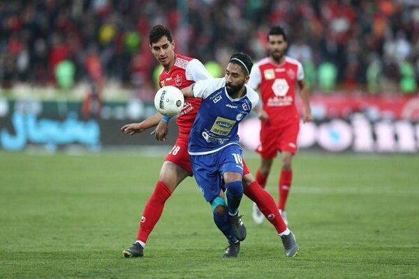واگذاری استقلال و پرسپولیس انقلاب در فوتبال ایران خواهد بود