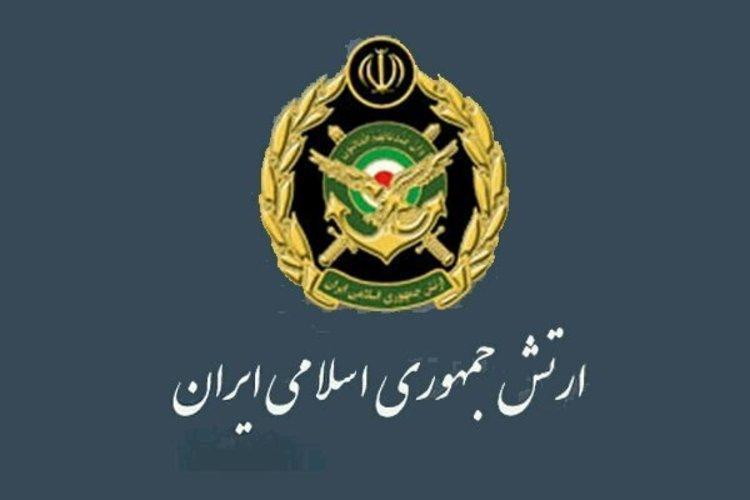 آماده باش یگان های ارتش در پی زلزله تهران