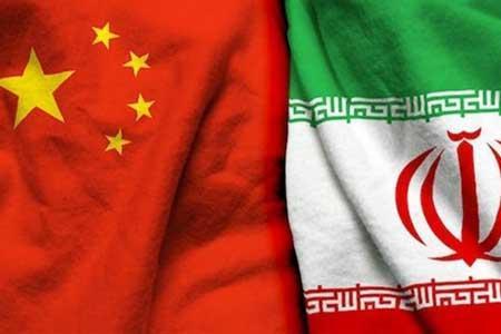 تاکید وزیر خارجه چین بر حفظ قطعنامه 2231 و توافق هسته ای