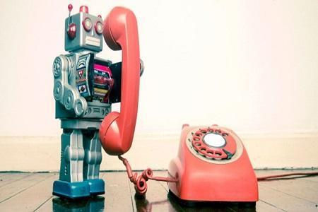 جریمه 225 میلیون دلاری برای تماس های تلفنی تبلیغاتی