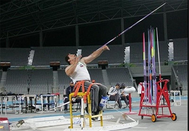 ادامه فعالیت 8 رشته ورزشی معلولین در فدراسیون های مرتبط