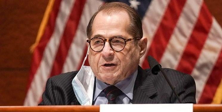 کنگره آمریکا درباره انگیزه اخراج دادستان نیویورک تحقیق می کند
