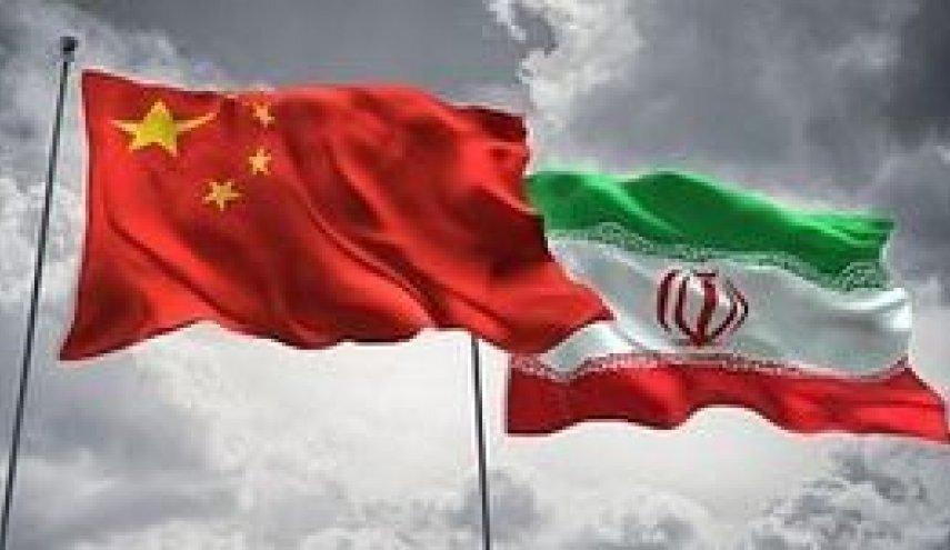 سند همکاری ایران و چین چه پیامدهایی برای آمریکا دارد؟