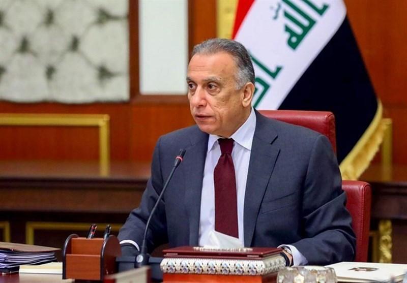 عراق، جریان صدر: الکاظمی حق معین موعدبرگزاری انتخابات زودهنگام را ندارد