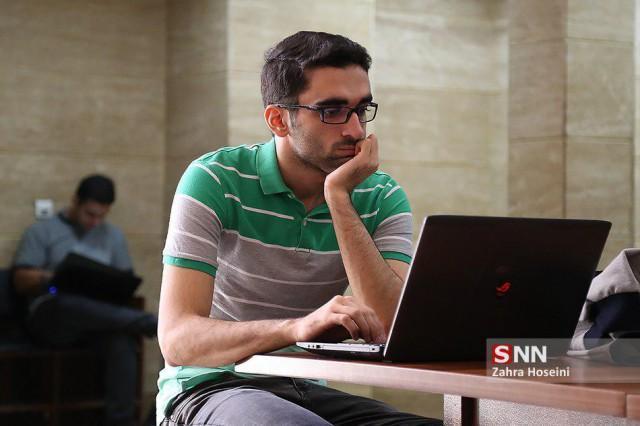 آموزش های نظری علوم پزشکی شیراز در نیمسال تحصیلی آینده مجازی ارائه می گردد