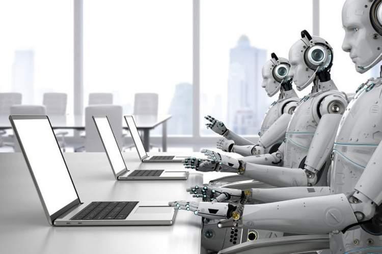 هوش مصنوعی یک راه حل جادویی نیست