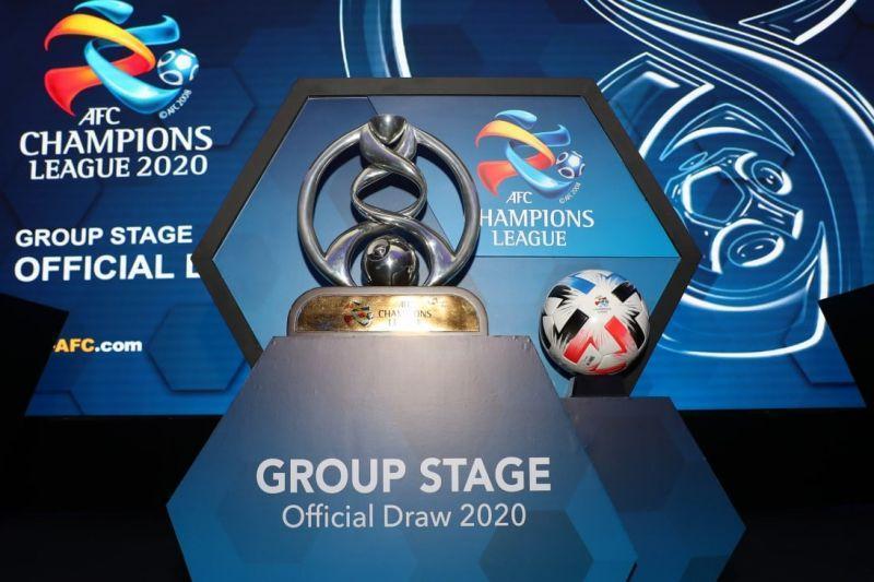 AFC شرط لغو بازی در لیگ قهرمانان آسیا را بیان کرد