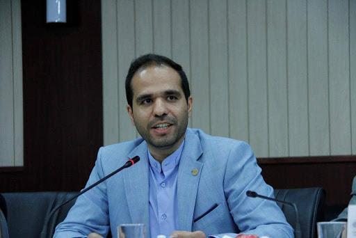 مهلت دفاع از سرانجام نامه و رساله دانشجویان دانشگاه پیغام نور تمدید شد