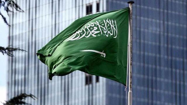 صدور حکم اعدام برای 7 تن در پرونده انفجار مسجد شیعیان عربستان