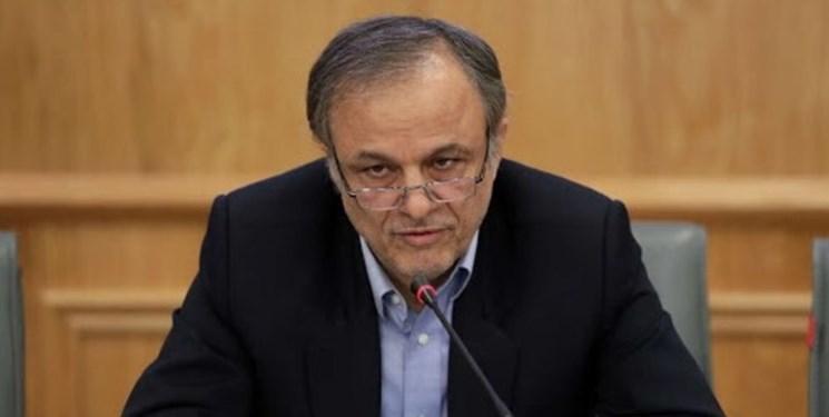 خبر رزم حسینی از طرح مشترک دولت و مجلس در حوزه خودرو