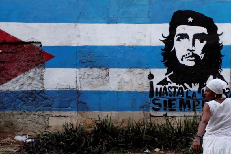 هر آنچه که باید پیش از سفر به هاوانا؛ پایتخت زیبای کوبا بدانید، عکس