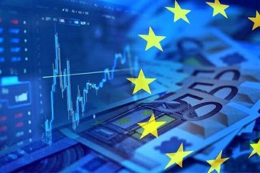 کاهش شاخص کل بورس اوراق بهادار کشور های اروپایی