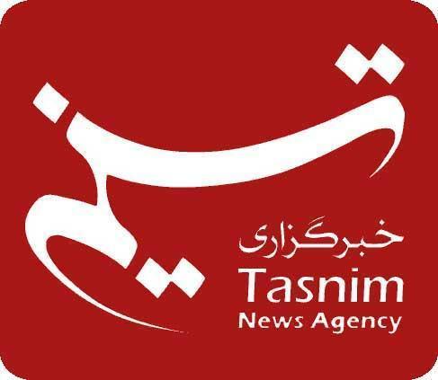 نشست هیئت اجرایی کمیته ملی المپیک لغو شد