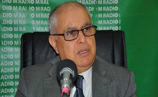 الجزایر به توافق اوپک پلاس خوشبین است