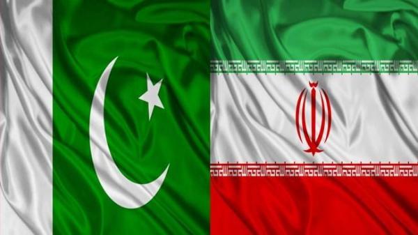 مجمع عمومی عادی به طور فوق العاده اتاق مشترک ایران و پاکستان 15 دی برگزار می گردد