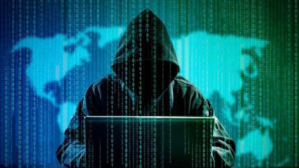 حملات هکری اخیر به شبکه های دولتی آمریکا