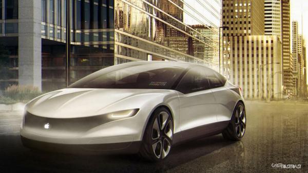 به گفته مینگ چی کو، استانداردهای اپل می تواند فراوری Apple Car را تا 2025 به تأخیر بیندازد
