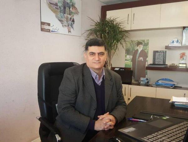خانواده 180هزار نفری شهرداری تهران سفیران طرح کاپ می شوند