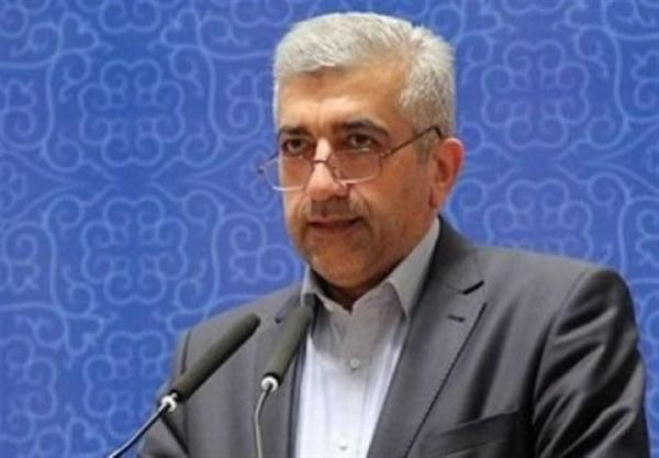 پرداخت هزینه واکسن کرونا از منابع اقتصادی ایران در عراق