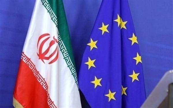 امروز؛ نشست وزرای خارجه اروپا با موضوع برجام برگزار می گردد