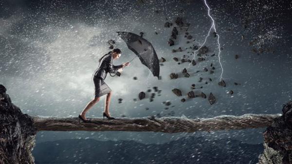 تست روانشناسی پشتکار؛ میزان پشتکار خود را بسنجید