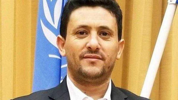 خبرنگاران مقام یمنی: عربستان مسؤول شکست مذاکرات مبادله اسرا است
