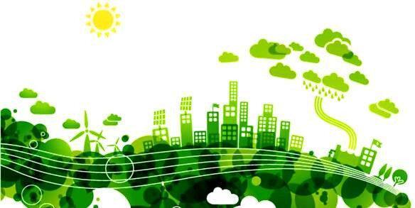 اقتصاد سبز راهی برای ریشه کن شدن فقر است