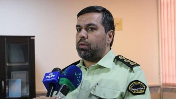 متخلفان چهارشنبه خاتمه سال تا خاتمه تعطیلات نوروزی در بازداشت می مانند