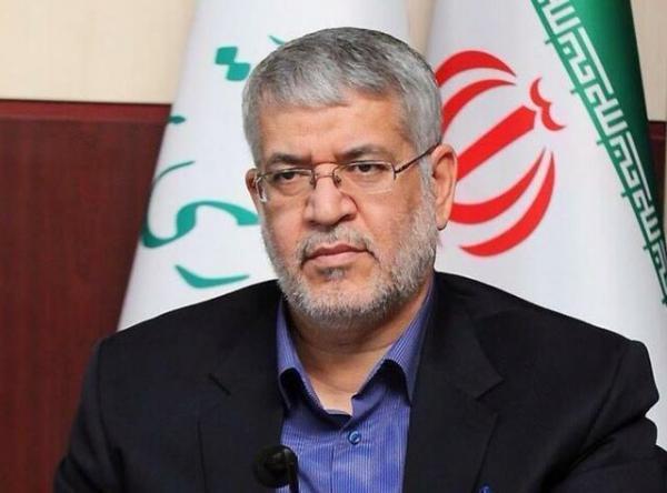 نهایی شدن ثبت نام 1995 داوطلب شوراها در استان تهران