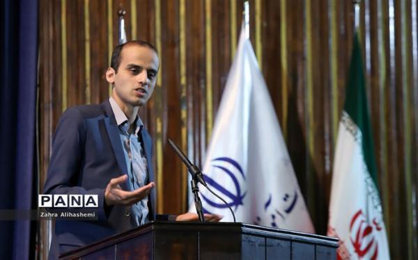 صالح: مراکز آموزشی و مراکز پرورشی از جمله موسسات کنکور، معافیت مالیاتی ندارند