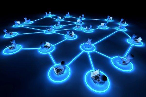 روزانه 120 میلیون تراکنش در مرکز ملی تبادل اطلاعات انجام می گردد