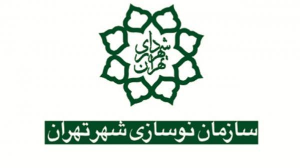 حمایت سازمان نوسازی و وزارت کار از تأمین مسکن با کیفیت