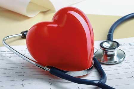 راهنمای سلامت بیماران قلبی در نوروز